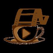 کافه مستند